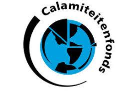 Braziltours_calamiteitenfonds_logo