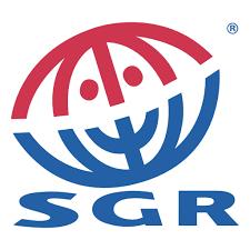 Braziltours_sgr_logo