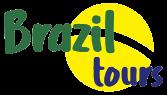 Braziltours_site_logo_200px