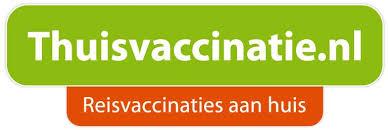 Braziltours_thuisvaccinatie_logo