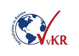 Braziltours_vvkr_logo