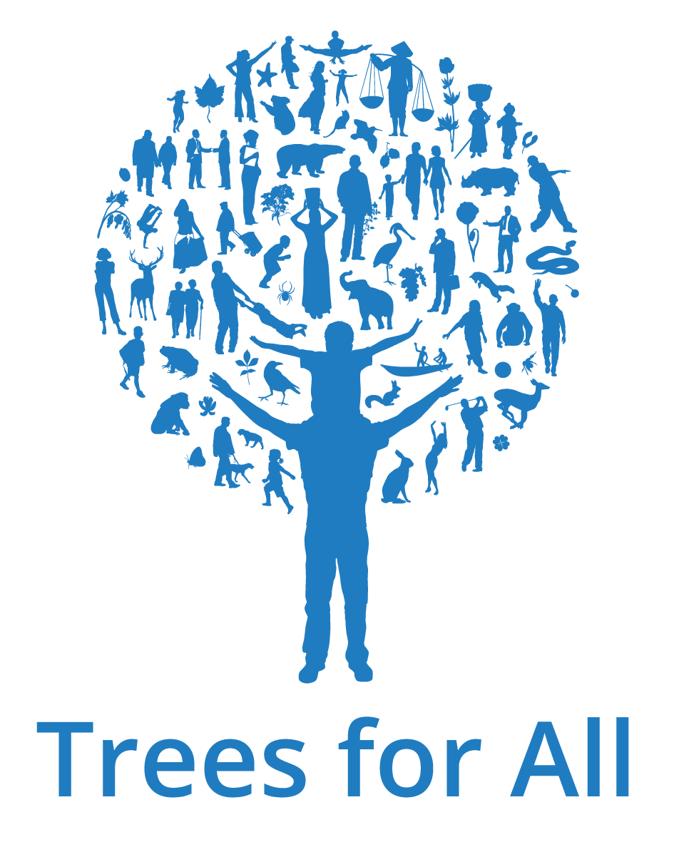 logo-trees-for-all