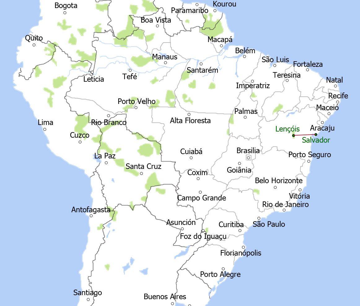 map-bijzonder-bahia-groot