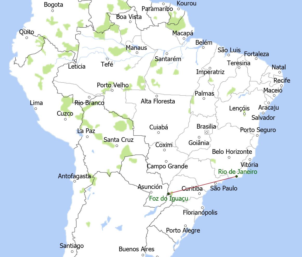 map-colourful-brazil-groot