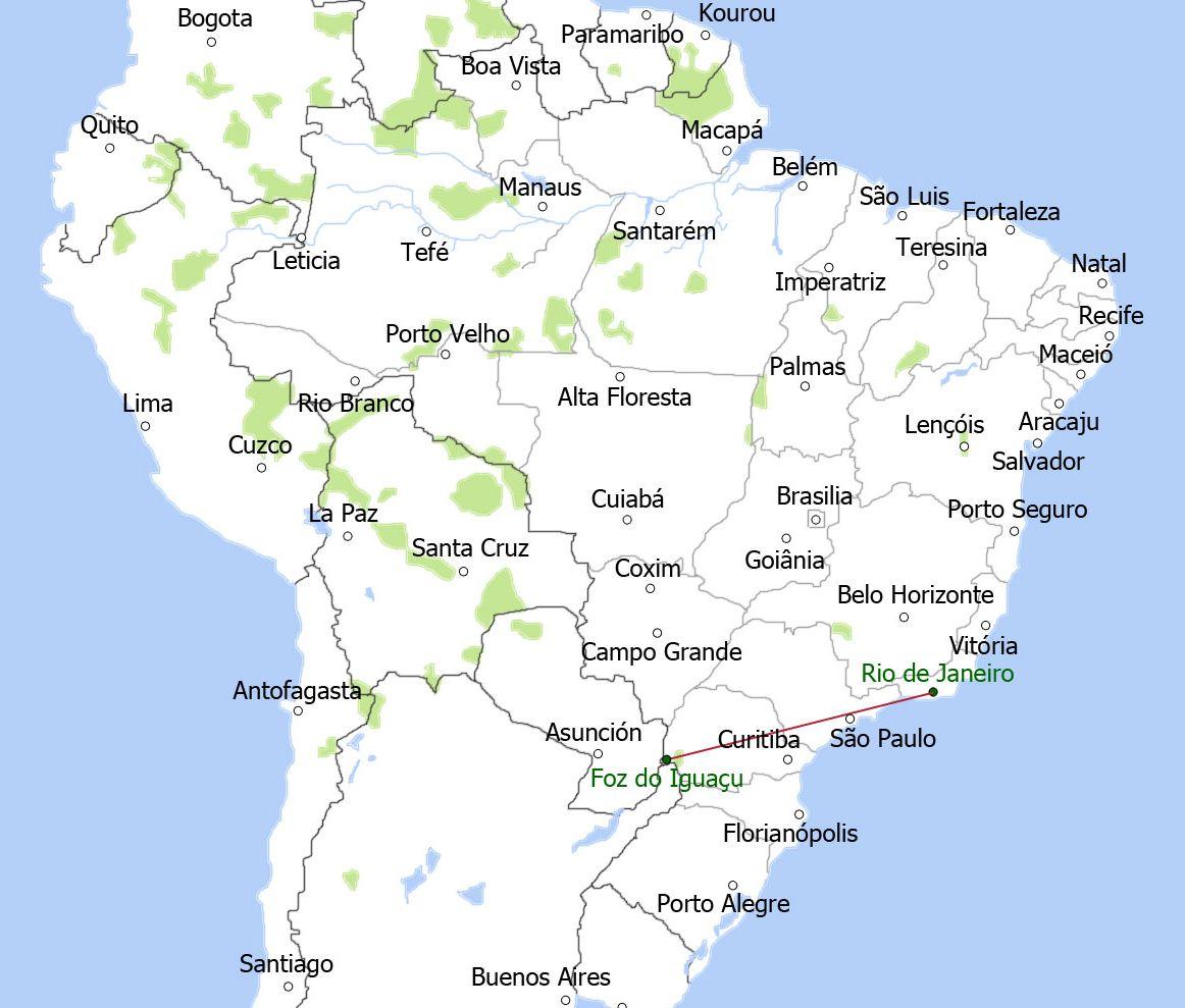 map-de-wonderen-van-brazilie-groot
