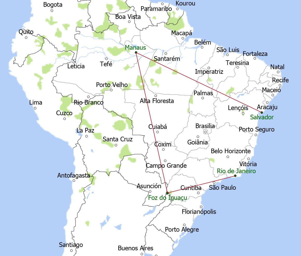 map-rondje-brazilie-groot