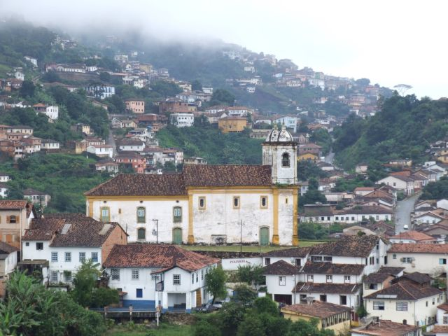 10-zuidelijk-brazilie-2