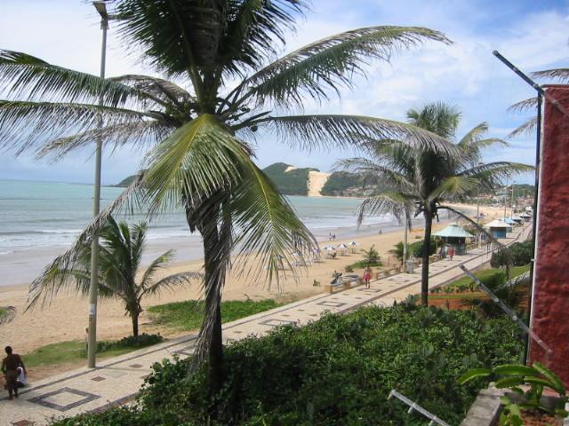 11-erfenis-en-het-strand-4