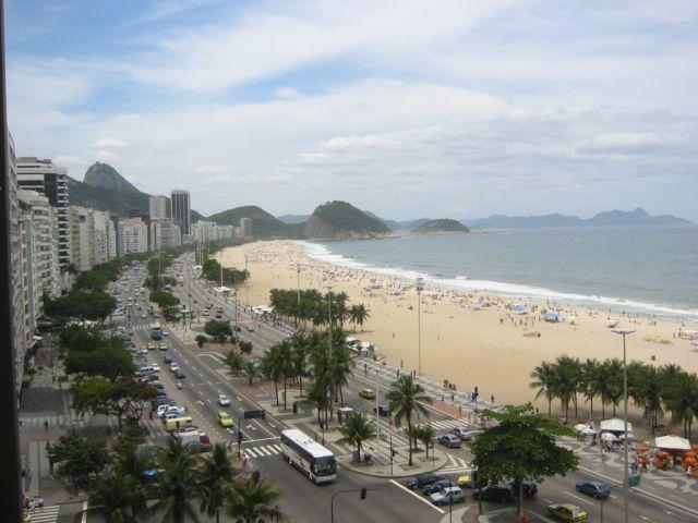 12-de-stranden-van-brazilie-3