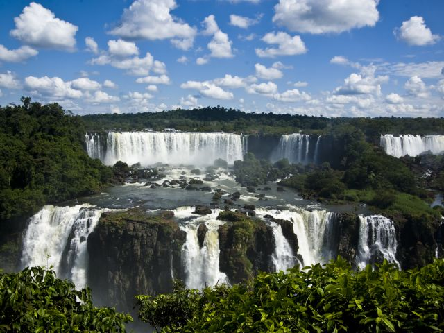 15-het-beste-van-brazilie-10