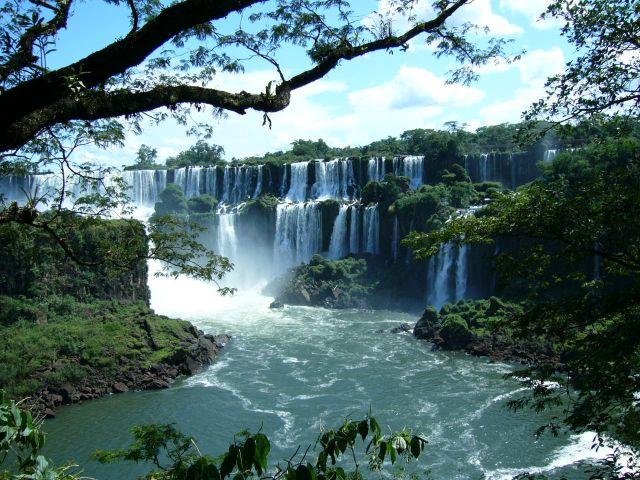 22-samba-wouden-watervallen-5