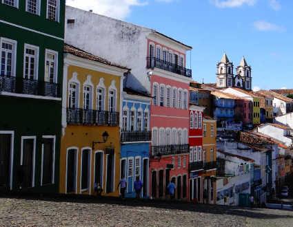 Braziltours_bouwstenen_banner