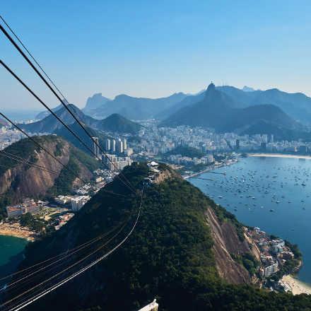 Braziltours_rondreizen_banner
