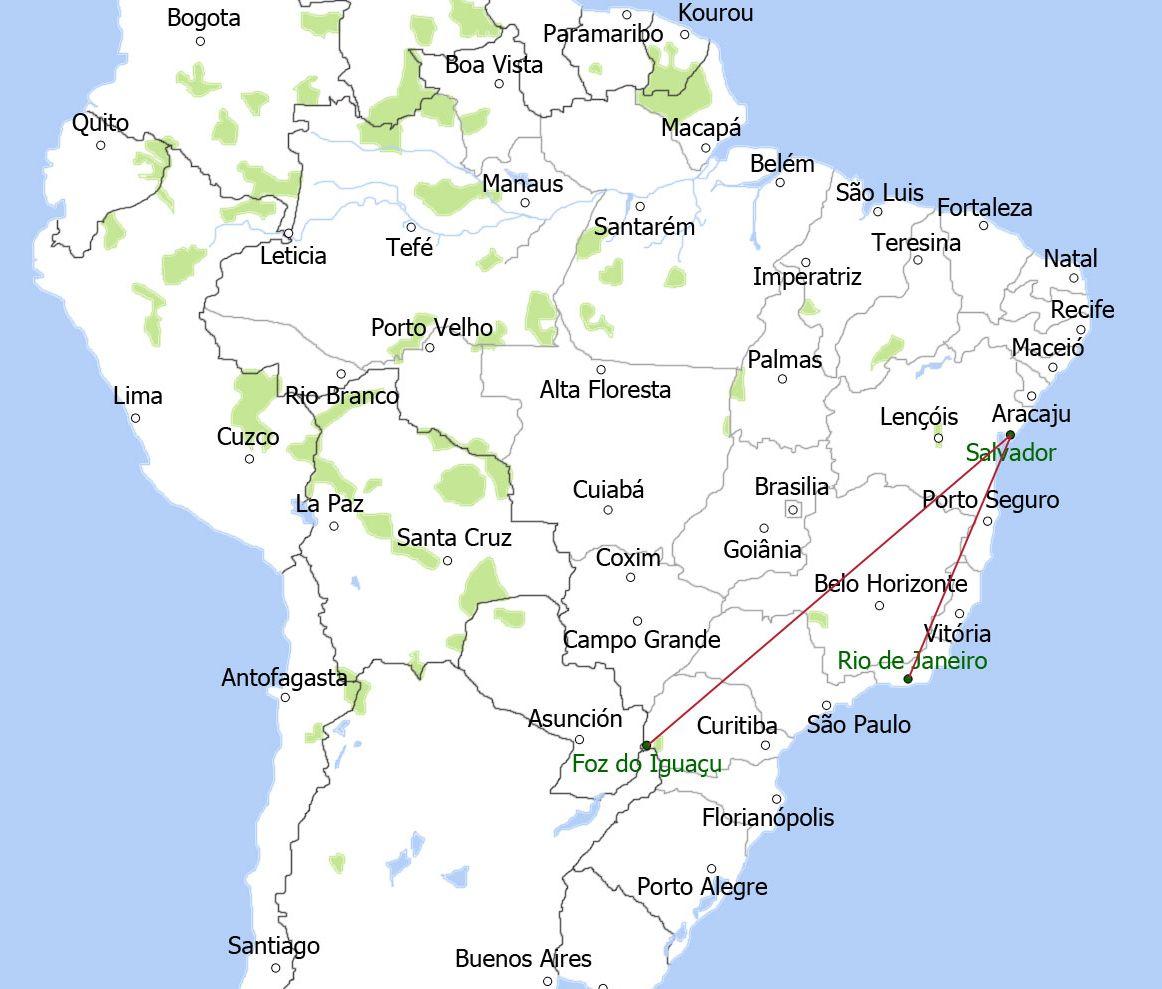 map-essentieel-brazilie-groot