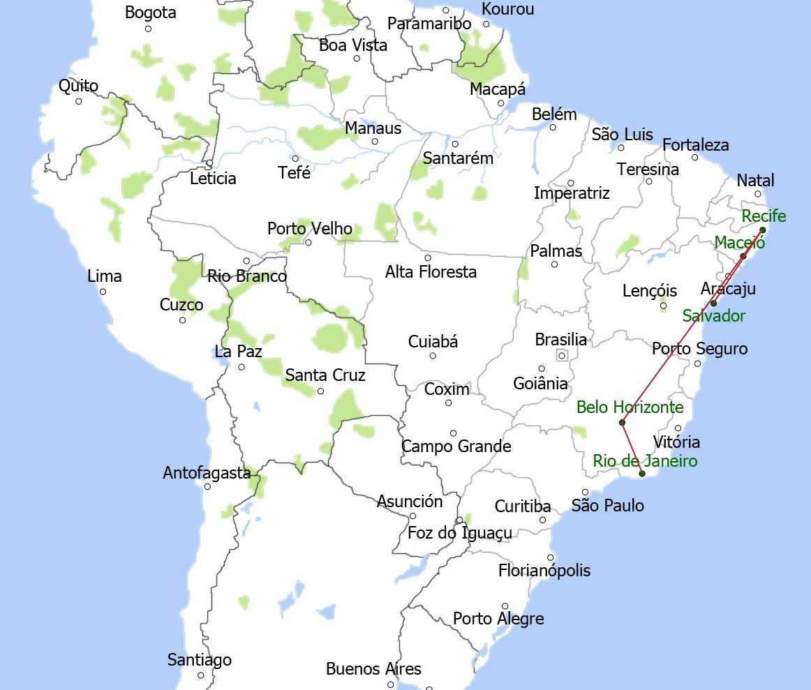 map-historisch-brazilie-groot