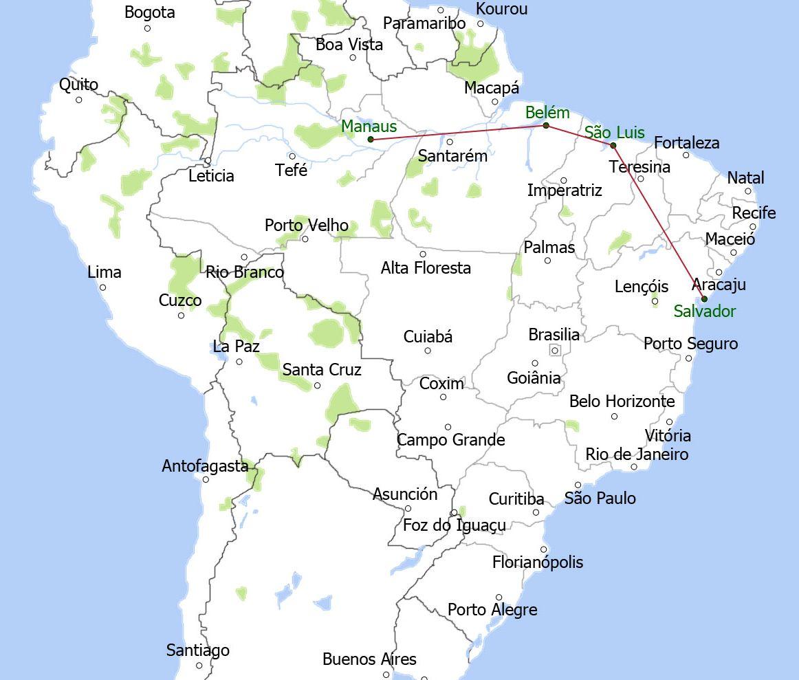 map-noordelijk-brazilie-groot