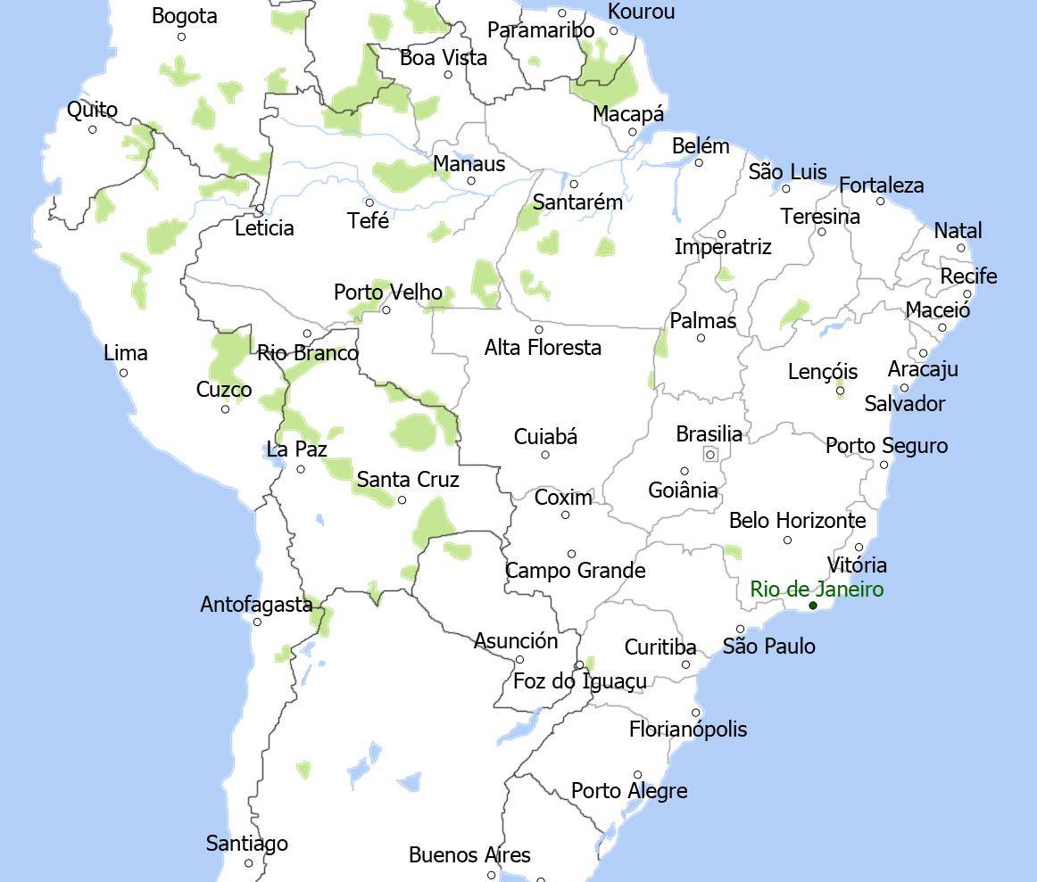 map-romantisch-rio-groot