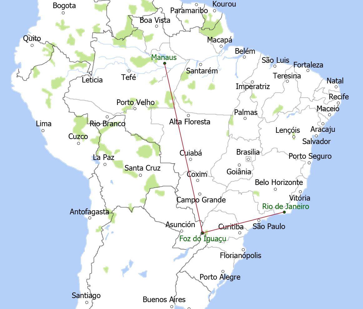 map-samba-wouden-watervallen-groot