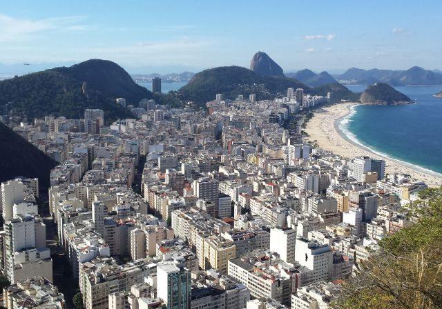 4-de-wonderen-van-brazilie-1