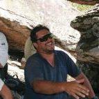 5-ariel-albrecht-pantanal